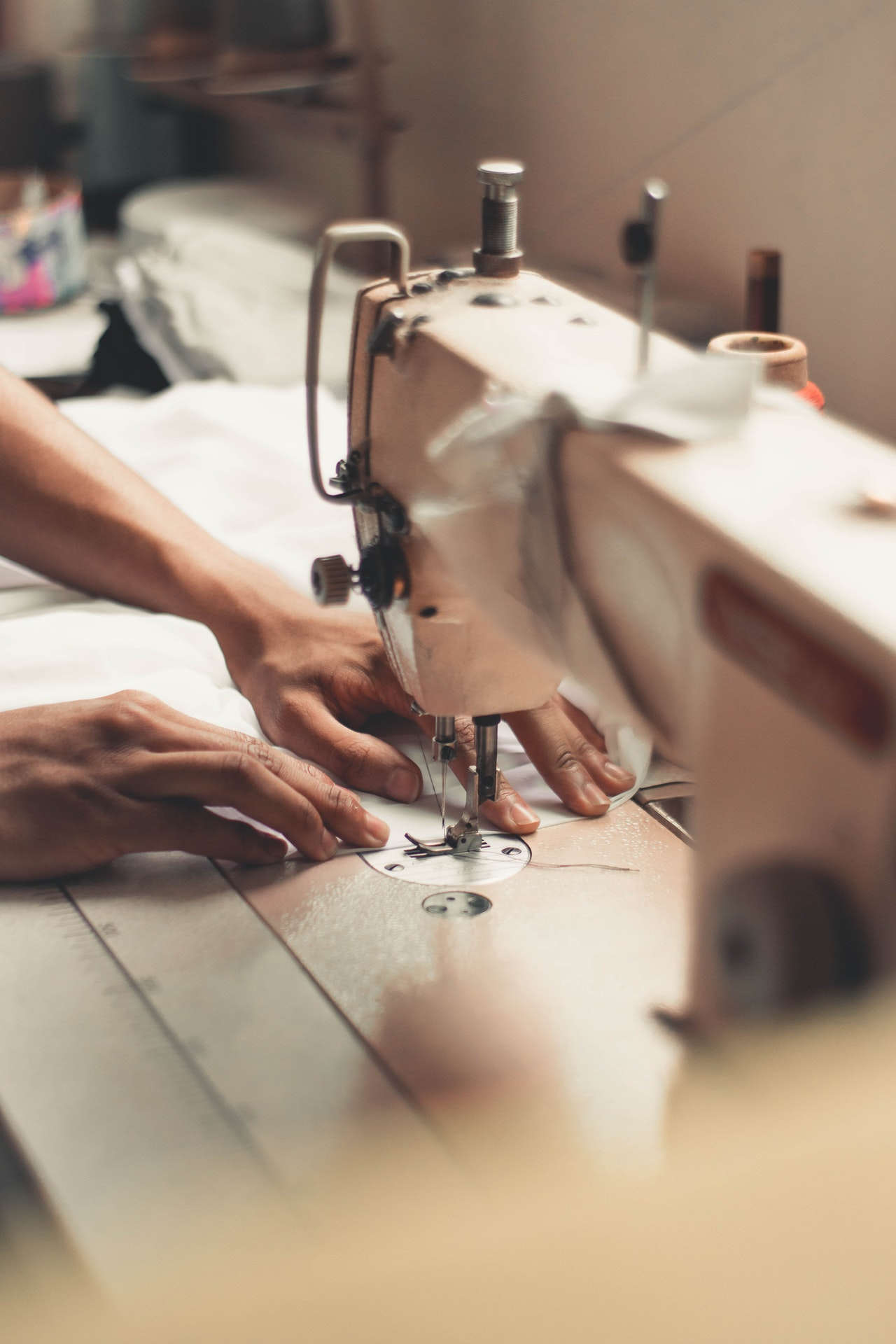 clothing prototype manufacturers near me clothing prototype makers